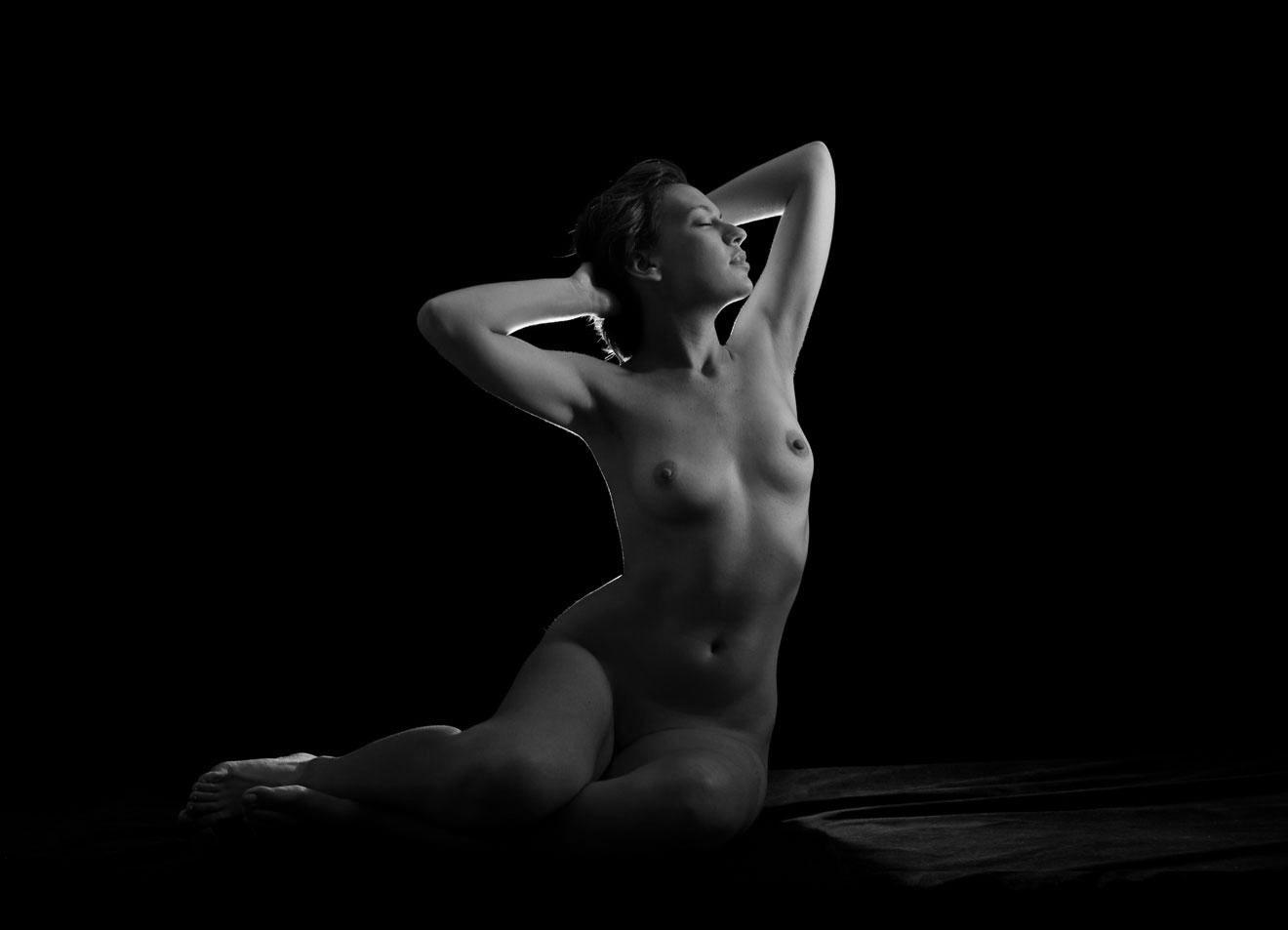 ... 1ra Comunión Servicios Embarazadas Desnudos Publicitarias Contacto